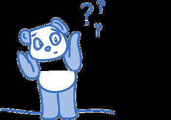 panda_hat_eine_frage